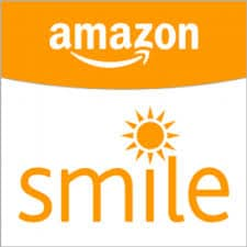 Support_Amazon_Smile