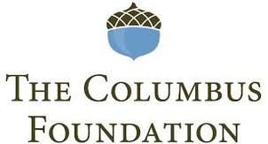 Support_the_Columbus_Foundation